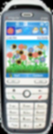 UbiFit-onCingular2125.png