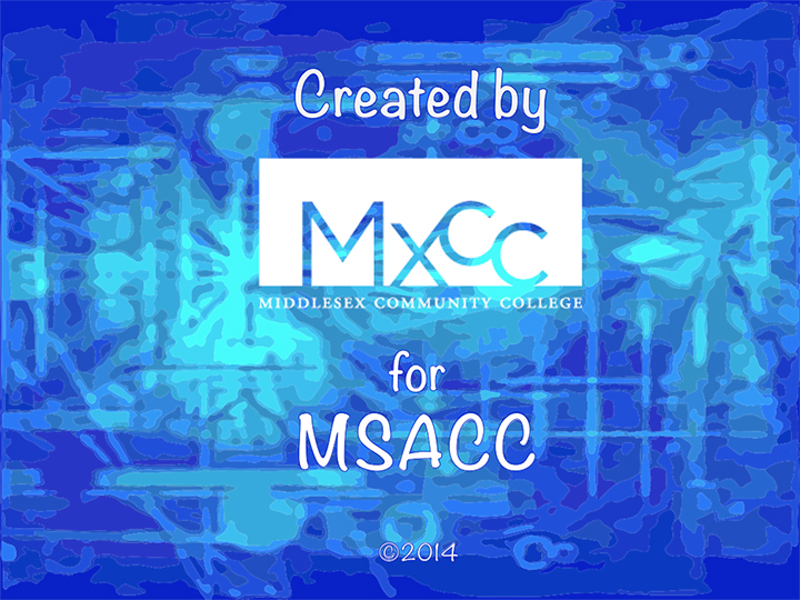 Created by MxCC