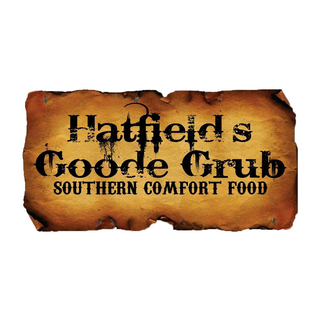 Hatfield's Goode Grub