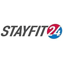 StayFit 24