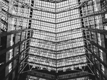 Huntington Building (2019)