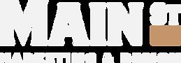 Main Street Logo White RGB.png
