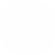 MYPAS logo white transparent.png