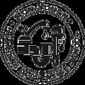 MYPAS logo transparent.png