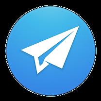 FAVPNG_telegram-image_YigjAm2M.png