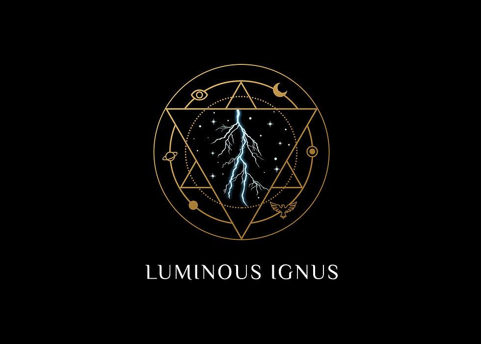 LI Logo.jpg