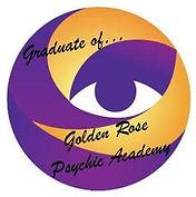 Graduate-of-GRPA-Badge.jpg