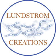 Lundstrom Creations final logo.webp