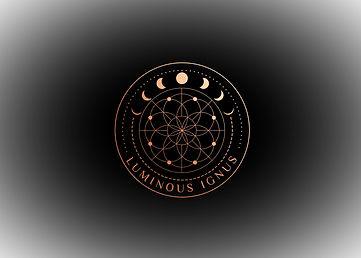 LI 2 Moon Phases_edited.jpg