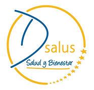 logo desalus.jpg