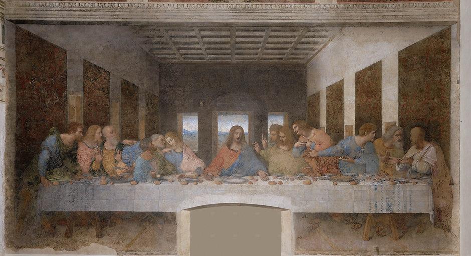 Da Vinci 300.jpg