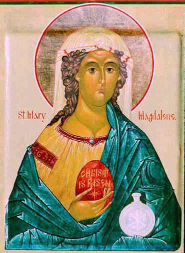 Mary Red Egg 2.jpg