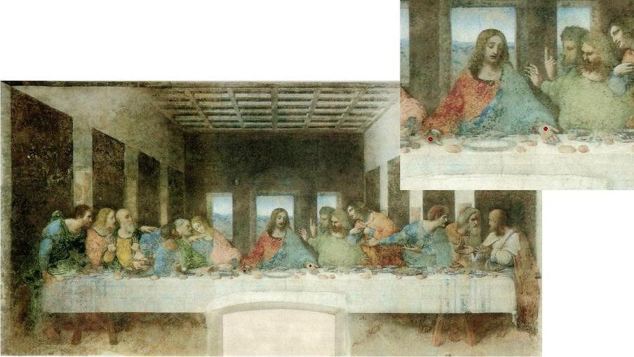 Da Vinci Restored2.jpg