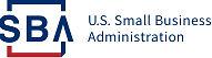 SBA_logo.jpg