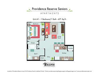 Providence Reserve Seniors FP-A1-Revised