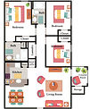 3 bedroom right Color.jpg
