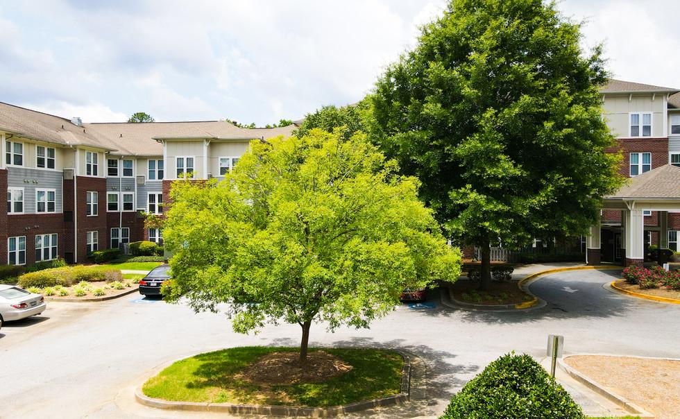 Property exterior photo