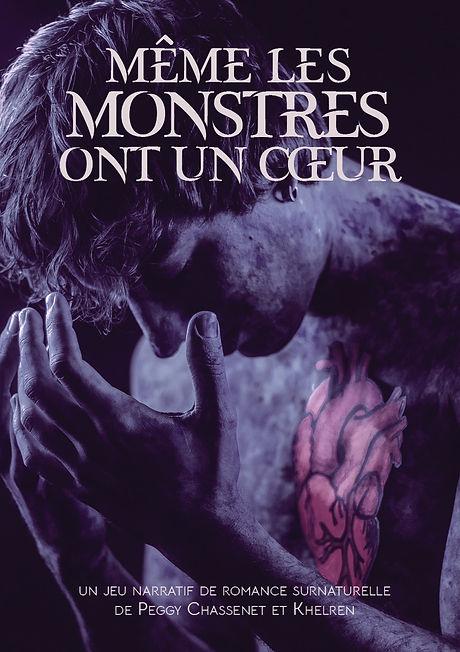 Monstres_cover_v2.jpg