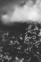 Screen Shot 2019-04-08 at 15.13.10.png