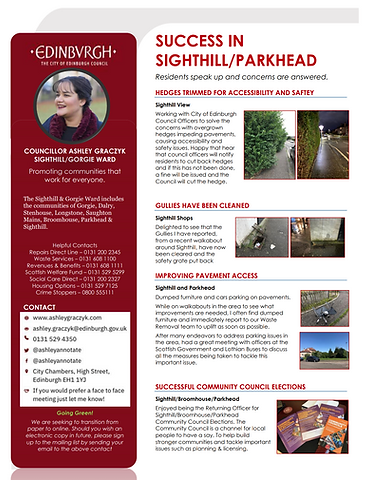 Sighthill Parkhead Enews.png
