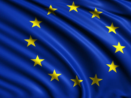 We are Privileged to Have EU Nationals Working for Us & Must Protect Their Rights
