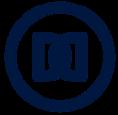Dermanova_Logo_Symbol_Dark.png