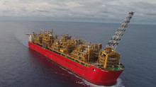 OES awarded major contract for HVAC Support Services by Monadelphous for Shell Prelude FLNG