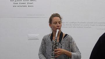 Sandra Weiss_Saxofon.jpg