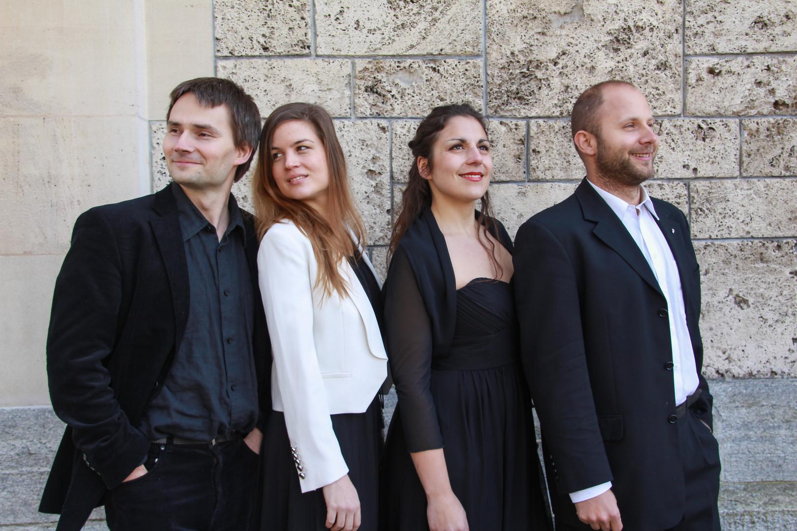 ensemble syrinx 2015