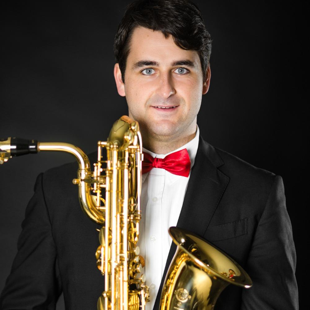 Florian Haupt