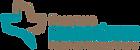 Logo-Panorama-Farmacêutico (1).png