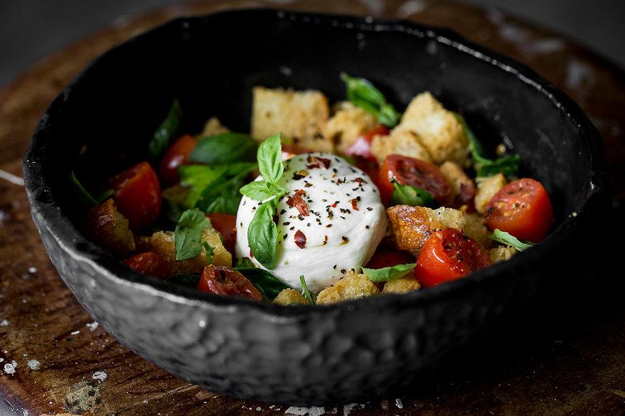panzanella salad-2.jpg