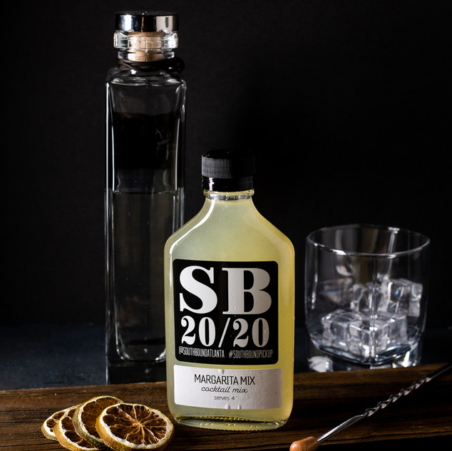 Southbound bottle.jpg