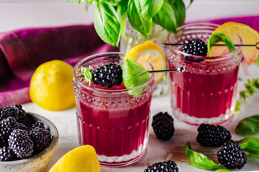 black berry drink-2.jpg