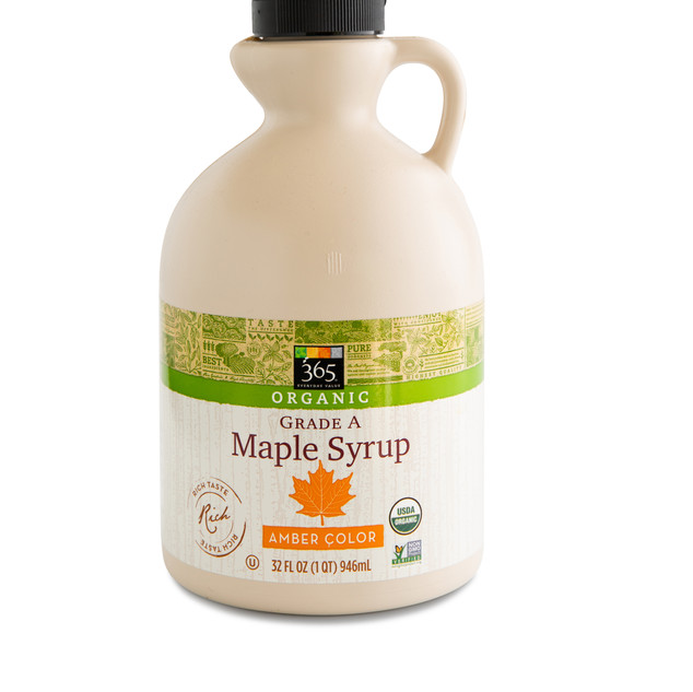maple syrup-8767 copy 2.jpg