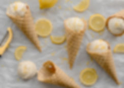 lemon ice cream.jpg