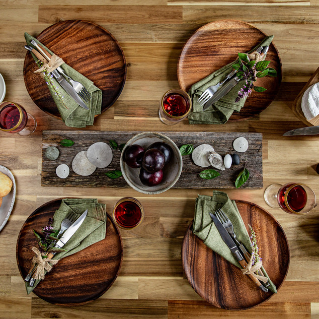 table setting-1.jpg