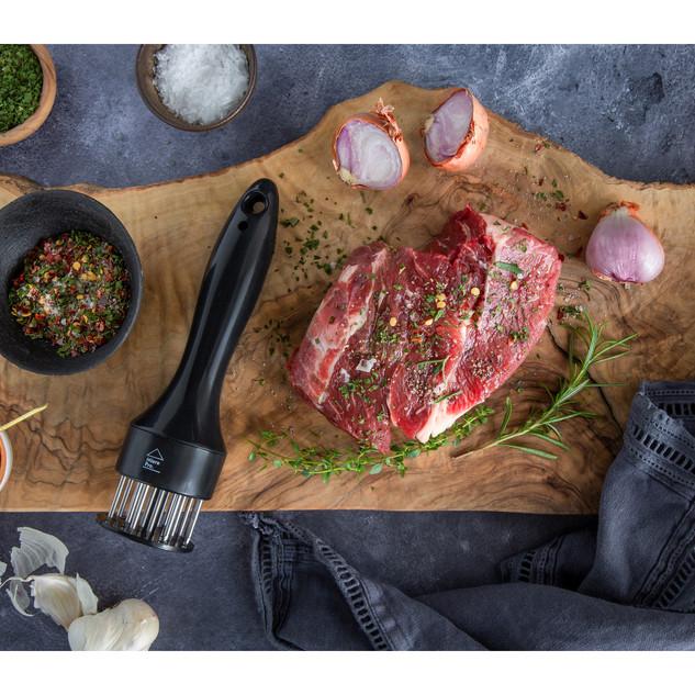 TenderPro steak -1.jpg