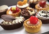 Bread Cakes & Pastries