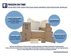 PackagingMaterialsFlyerThumbnail.png