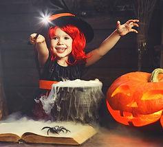 Halloween Girl Smoking Cauldron Crop.jpg