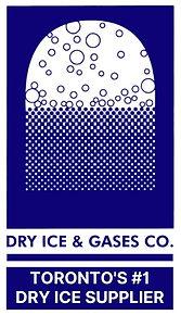 DIG Website Logo.jpg