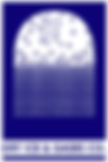 Dry Ice & Gases logo