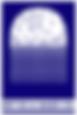DIG Logo white bground Jan2019i.png