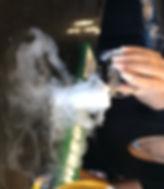 Tequila Pour Smoking Shot Glass.jpg