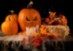 Smoking Pumpkin (2).jpg