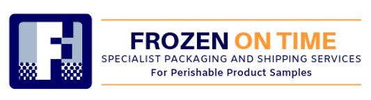 FOT Logo Apr2019.png