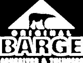 bargelogo.png