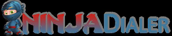 logo_ninjadialer_med-1030x216.png