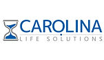 Carolina Life Solutions.png